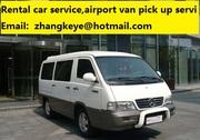 ,  rental car service,