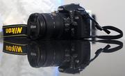 VENTA BRAND NEW: NIKON D700, New Nikon D3S,
