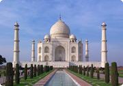 Holidays India