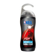 kajoin 1280x960 NBA Men shower gel bathroom spy Camera