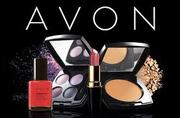 Avon Representatives Needed in Bournemouth & Surrounding Areas