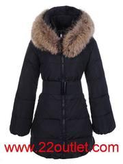 Moncler Coats,  Moncler Jacket, www.22outlet.com