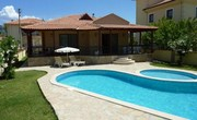 Dalyan Villa to Rent in Turkey.  Private Pool and Garden