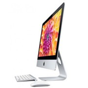 Apple iMac-ME087ZP/A-Core i5-2.9GHz-8GB-1TB-21.5