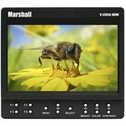 Marshall V-LCD50-HDI 5