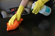 Cleaning Contractor in Bournemouth
