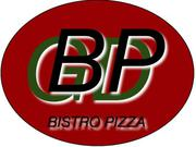 Pizza Takeaway in Bournemouth,  Bistro Pizza Takeaway