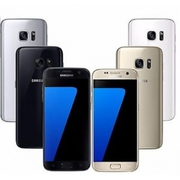 New Samsung Galaxy S7 SM-G930FD Duos 5.