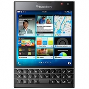 BlackBerry Passport QWERTY 4.5-  Buy Now  From China