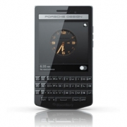 BlackBerry Porsche Design P'9983 Buy Now  From China