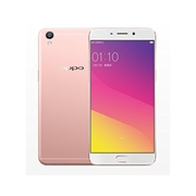 OPPO R9- MTK6755 Octa Core 5.5 inch FHD 4G RAM 64G ROM Smartphone