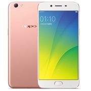 OPPO R9s 64G- Snapdragon MSM8953 4GB