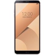 LG G6 Plus Dual SIM 4GB RAM 128GB ROM 4G LTE Black Smartphone