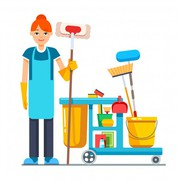 Now You Can Have The cleaning services Of Your Dreams – Cheaper/Faster