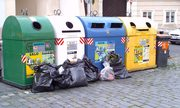 Hire Waste Collection Services in Christchurch
