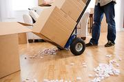 Get the Best Services of Removals in Andover