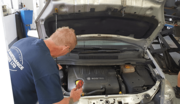 Finding Best Services of Car Repair in Bournemouth area