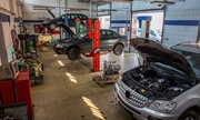How to Ensure you pass the MOT Check?