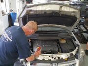 Best Car Repair Service in Bournemouth