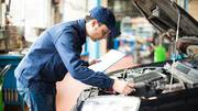 Hire Your Local Experts in MOT Check