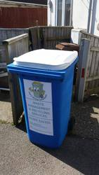 Hire For Best Waste Management Services