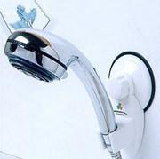 Free shipping Shower shelf bathroom Camera DVR 32GB