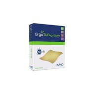 Buy Urgotul Silver Dressings online at Wound-care.co.uk