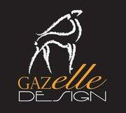 Gazelle Design - Website Designing - Bournemouth